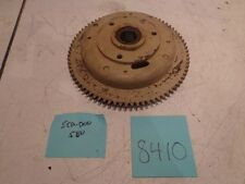 Sea-doo SP XP GTX 580 Flywheel Magneto FRESHWATER!