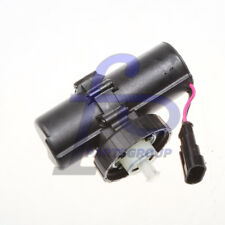 Electric Fuel Pump for Ford New Holland 7010 TB80