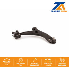 Front Right Lower Suspension Control Arm & Ball Joint Assembly 2007-2009 Mazda 3