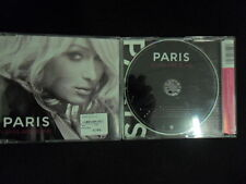 Paris Hilton/Stars are blind Radio Version + 4 Remixes 2006 5-Tr./MCD