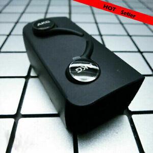 AKG OEM Original Samsung  EO-IG955 S10e S10 + S10 in-ear headphones with mic