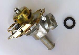 Heater Control Valve for Triumph Herald & Triumph Spitfire, 706934