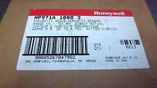 HONEYWELL PNEUMATIC SPACE HUMIDITY SENSOR HP971A 1008 3 NEW HP971A10083
