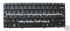 Keyboard for HP mini 110-1000 110-1030ca 110-1033ca 110-1050ca 110-1118ca