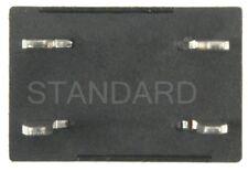 Horn Relay Standard RY-601