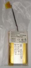 Batterie pour Apple iPod Nano 1ère génération 616-0224 Battery ACCU NEUVE