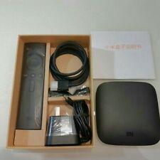 Xiaomi Mi Box 3 - MDZ-16-AA Chinese Version Android TV - New