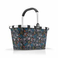 reisenthel Einkaufskorb carrybag autumn 1 Korb Tasche BK7053