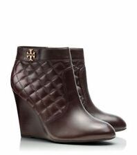 9e2ae28d77e Tory Burch High 3