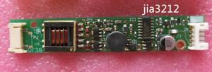 1PCS FOR QF38V6.47 Power Inverter Board #JIA