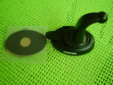 GENUINE Garmin Dash Mount Disk & Dashboard Bracket GPS Holder