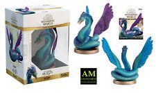 Eaglemoss Wizarding World Fantastic Beasts - Occamy Figurine - New/Boxed