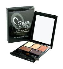 Makeover Essentials Eyes Have It Eyeshadow Basics - BNIB