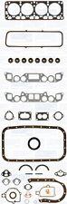 Dichtsatz Zylinderkopfdichtung Stapler Motor Nissan H20 / TCM FG 20, FVG 20M1