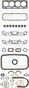 Dichtsatz Zylinderkopfdichtung für Stapler Motor Nissan H20 TCM FG20 FVG 20M1