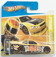 Hot Wheels 2002-Now Automotive Model Building Toys