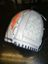 """RAWLINGS CUSTOM HEART OF THE HIDE (HOH) PRO125SB-3 FASTPITCH GLOVE 12.5"""" LH $360"""