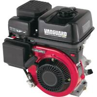 Briggs and Stratton Engines Workshop Service Manuals