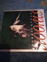 Prefab Sprout – Swoon Vinyl, LP, Album, Gatefold KWLP1