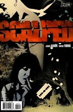 Scalped #20, Near Mint 9.4, 1st Print, 2008, Unlimited Shipping Same Cost