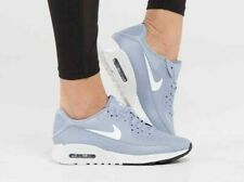 Nike Air Max 90 Ultra 2.0 | Women's UK 7.5 EU 42 US 10 | 881106-005 Glacier Grey