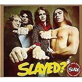 Slade - Slayed? (2006)