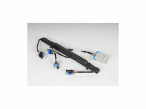 Ignition Coil Lead Wire For 2007-2013 Chevy Avalanche 2008 2009 2010 2011 B464BJ