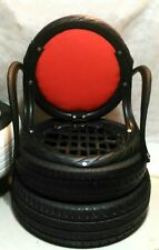 Weaved Tyre Chair