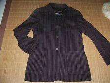 Street One Damenjacken & -mäntel mit Knöpfen für alle Muster