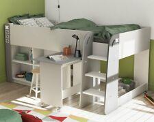 Bett mit Schreibtisch günstig kaufen | eBay