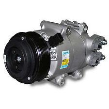 Genuine Delphi A/C Air Con Compressor - CS20466