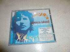 JAMES BLUNT - Back To Bedlam - 2005 UK 10-track CD album