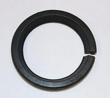 "Lycoming Oil Seal, 2.63"" Split Type, PN 78443, Old Stock, Unused"