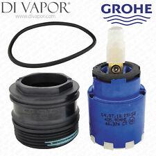 Grohe 46374000 35mm Ohm Cartridge for Atrio, Europlus, Eurostyle, Eurosmart etc.