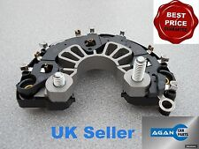 ART103 BOSCH ALTERNATOR RECTIFIER To fit Audi Skoda Vw Seat 70 75 90 110 120 AMP