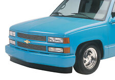 88-98 Chevy GMC CK C/K Truck SUV Street Scene Urethane Bumper Cover 950-70101