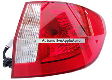 Right Tail Lights Lamp Assembly For 2006 2011 Hyundai Getz