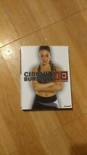 Circuit Burnout 90: 90 Day Dvd Workout Program