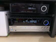 Harman Kardon AVR 235 / 350 AV Receiver  7.1 Dolby Digital Pro Logic II 7x125W