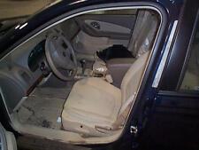 2005 Chevy Malibu SPEEDOMETER INSTRUMENT CLUSTER GAUGES