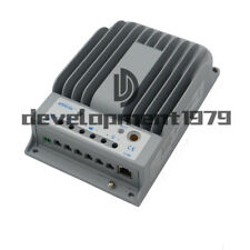 12/24V 30A EPsolar Tracer 3215BN MPPT Solar Charge Controller FREE EXPRESS