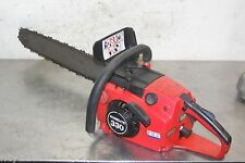 HOMELITE 330 ELECTRONIC IGNITION GAS CHAINSAW