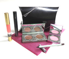 Mally Beauty 5 Item Gift Pack & Presentation Box - Coffee Mocha