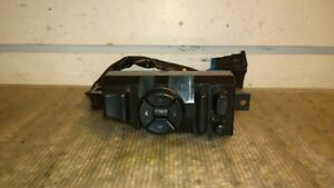 95 96 97 98 99 BUICK RIVIERA 3.8L AT 2DR MIRROR SEAT MEMORY SWITCH OEM 1142-7