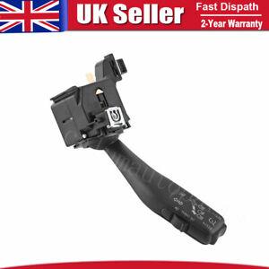 INDICATOR CRUISE CONTROL STALK MEYLE FOR VW GOLF MK5 CADDY ALTEA 1K0953513G New