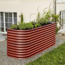 Pflanzkörbe Und Hochbeete 80 Cm Breite Günstig Kaufen | EBay
