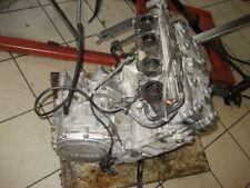 Motores completos para motos Yamaha