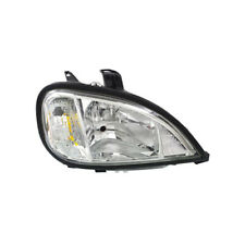 NEW RIGHT HEADLIGHT FITS FREIGHTLINER COLUMBIA 120 STRAIGHT 04-15 A0675737003