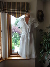 Stunning  Lined Dress from The Barn, size UK 10,EU 36, New with tags,RRP£99