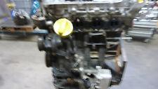 Dieselmotor M9RD8 M9R-833 Motor 110KW Renault Koleos I 2.0 dCi 4x4 09.1362.056